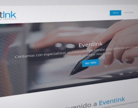 eventink_PW_1