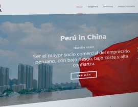 PERUINCHINA_VISTA1