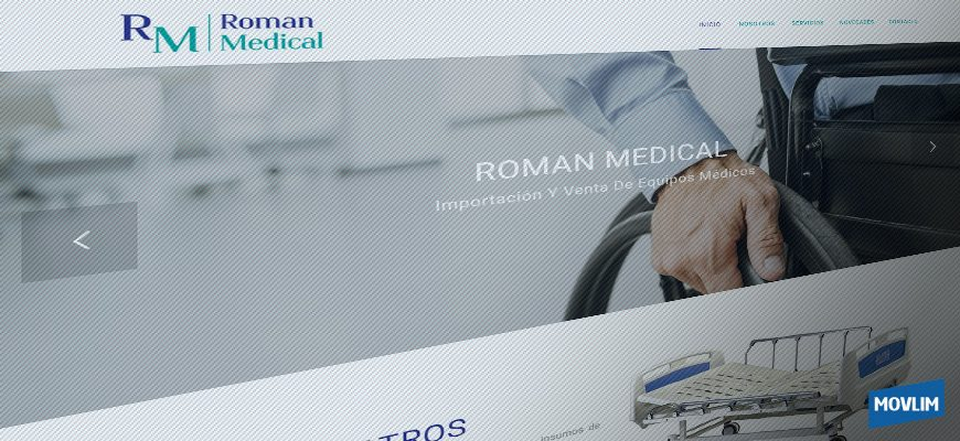ROMANMEDICAL_VISTA1