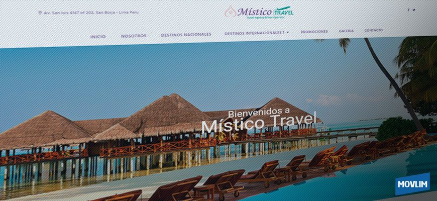 MISTICO TRAVEL_VISTA1