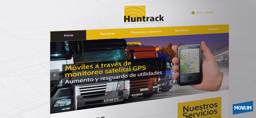 HUNTRACK_PW_1