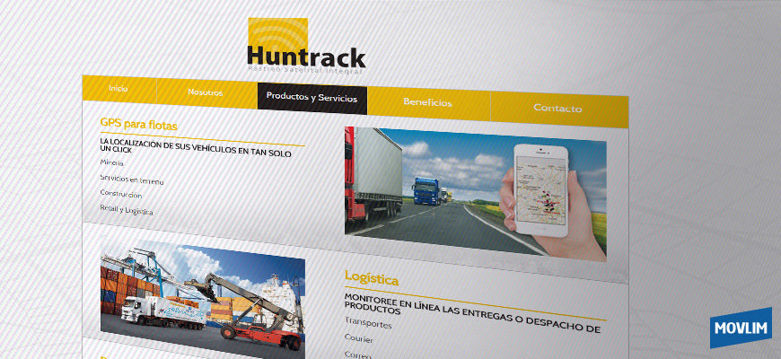HUNTRACK_PW_2