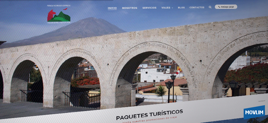PERUVOYAGES_PW_1