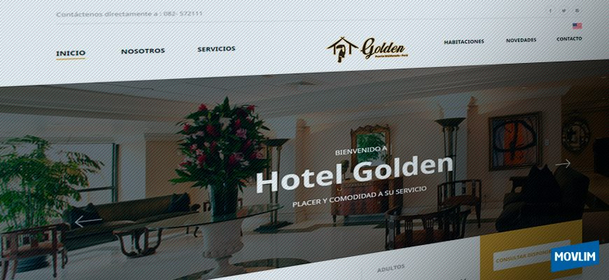 HOTEL-GOLDEN_VISTA1